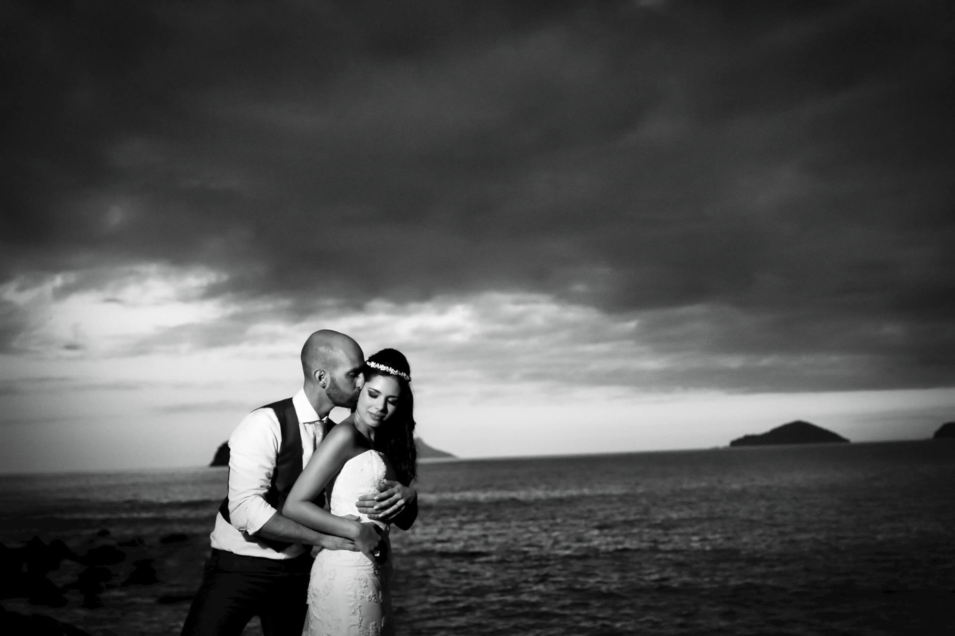 fotografia-de-casamento-em-itapetininga - sp