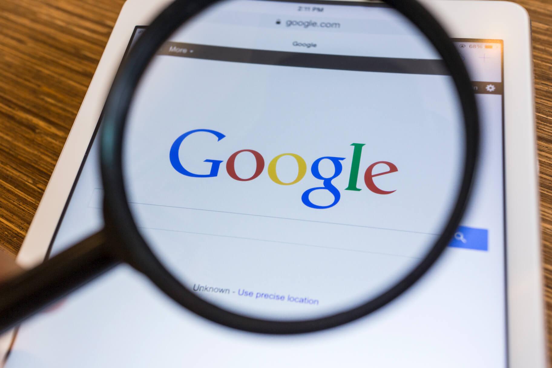 consultoria-seo-google-para-fotografos