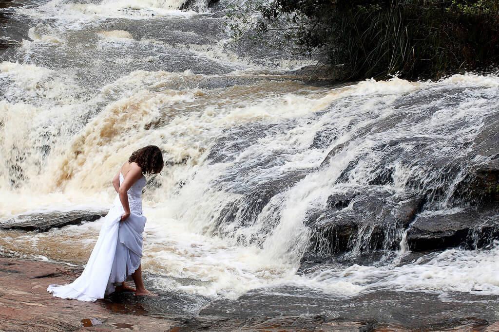 fotografia-de-casamento-em-recife-pernambuco-pe