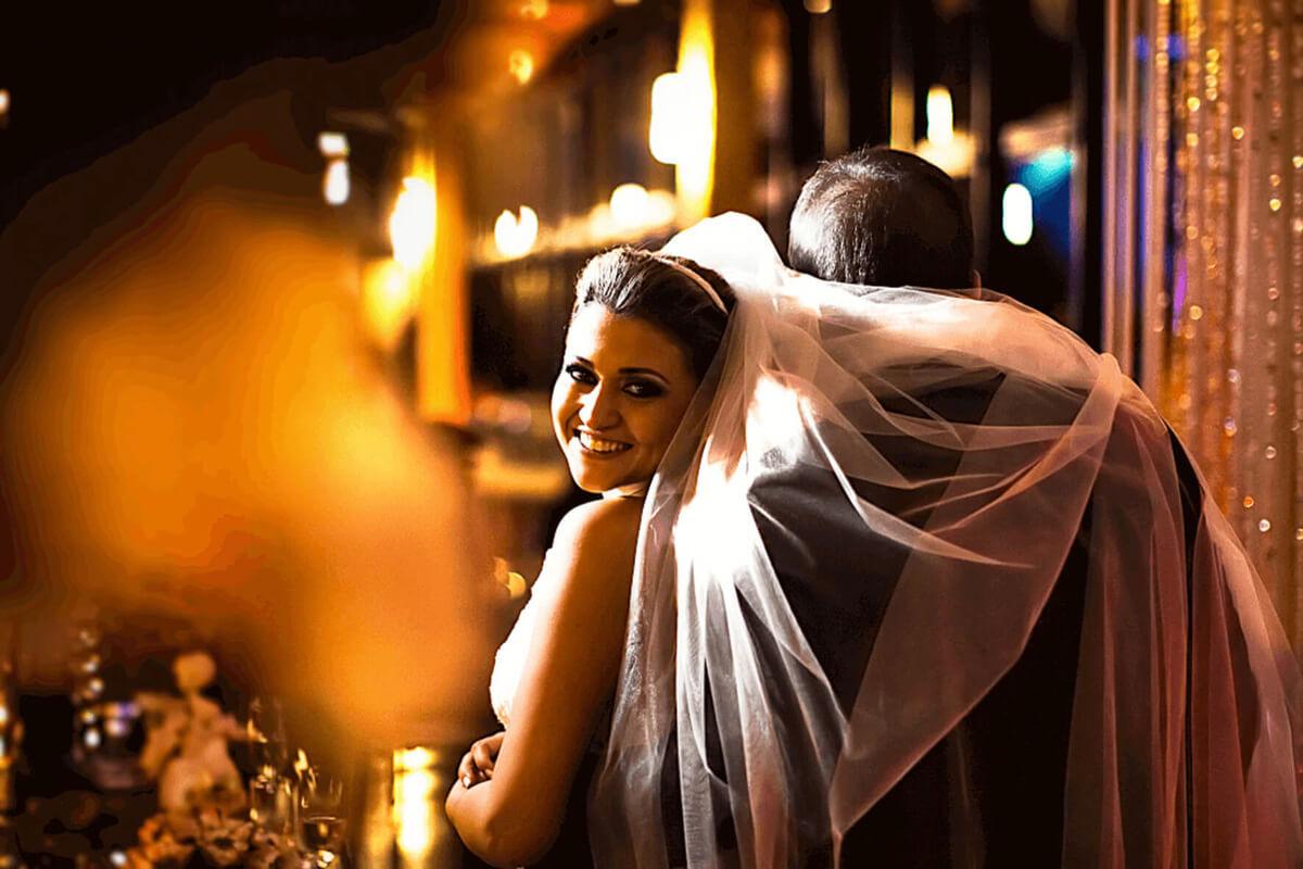 video-de-casamento-em-joao-pessoa-paraiba-pb