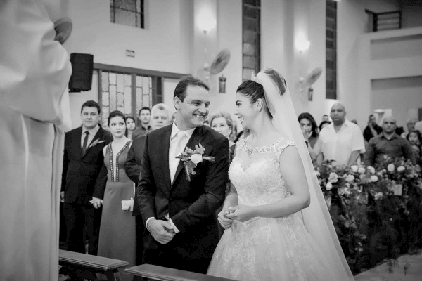 casamento-evangelico-em-jaguariuna-sp