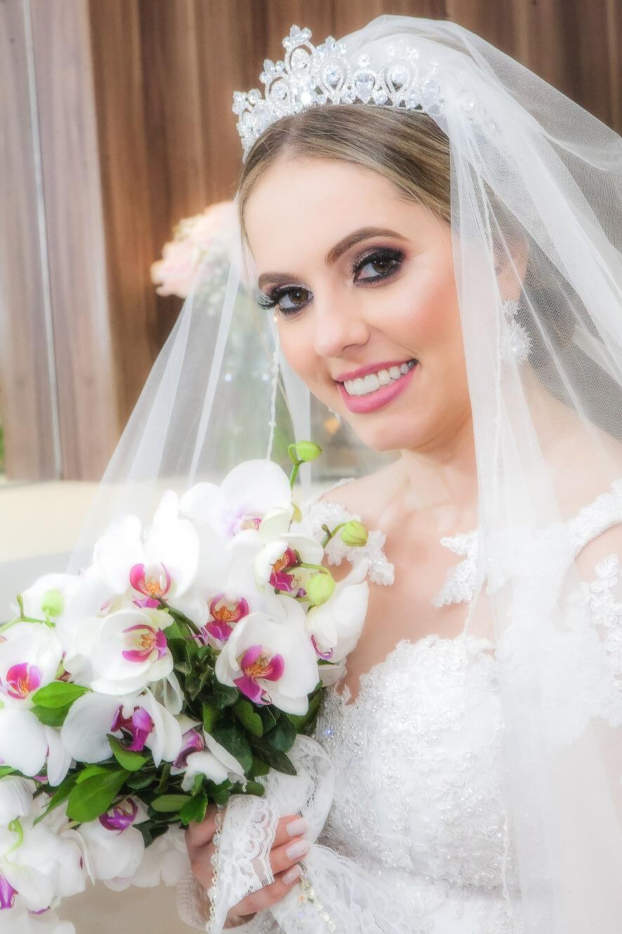ensaio-pre-wedding-em-avare-sp