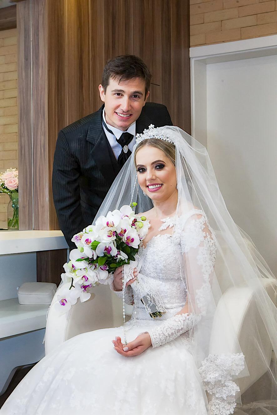 porque-sonhamos-com-casamento