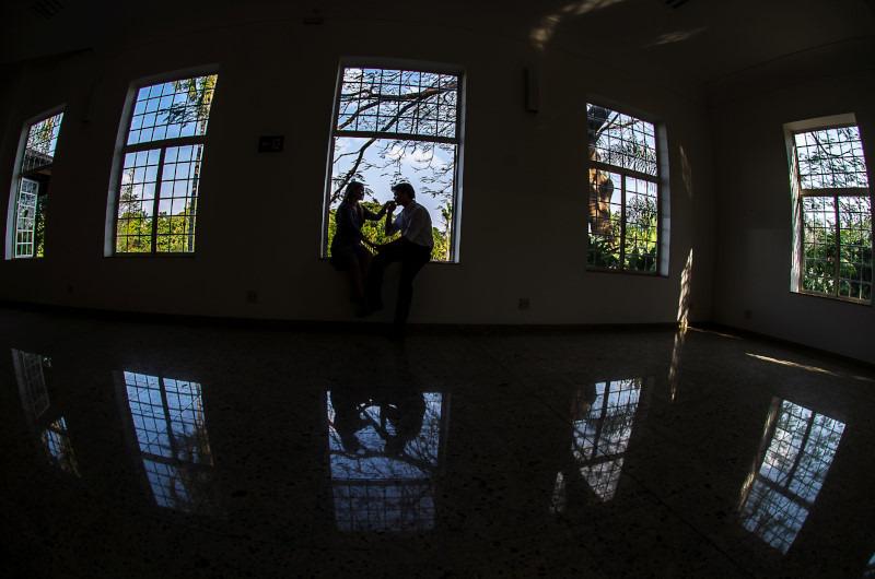 ensaio-pre-casamento-em-sapiranga-rio-grande-do-sul-rs