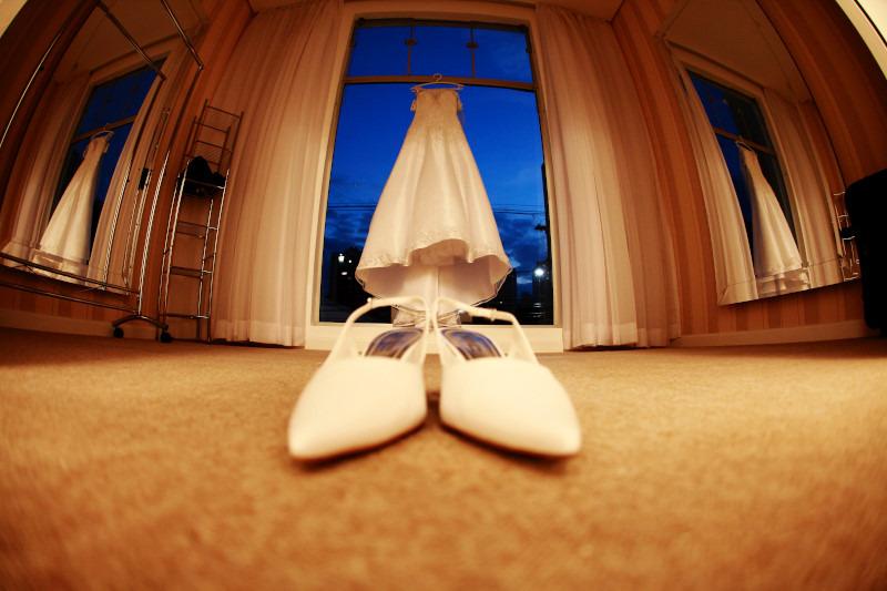 fotografia-de-casamento-sao-vicente-sp