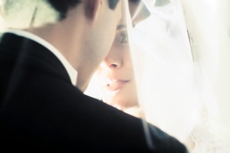 fotografia-de-casamento-em-jaguariuna-sp