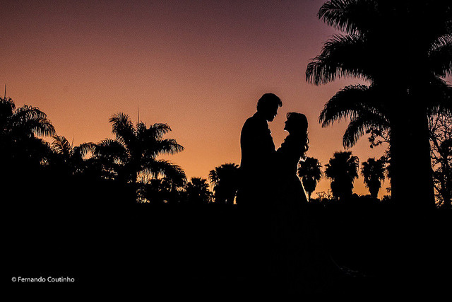 casamento-em-jundiai-na-fazenda