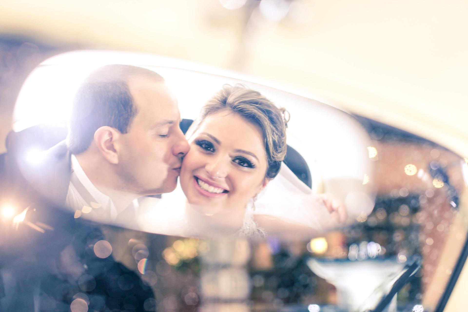 fotografo-de-casamento-no-campo