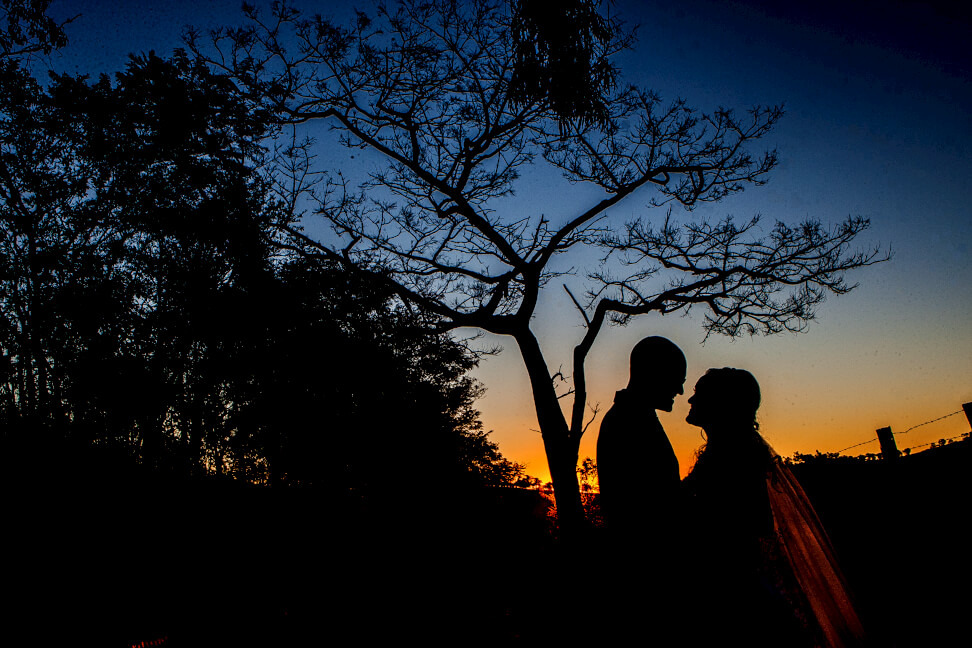 fotografia-de-casamento-em-sapiranga-sp