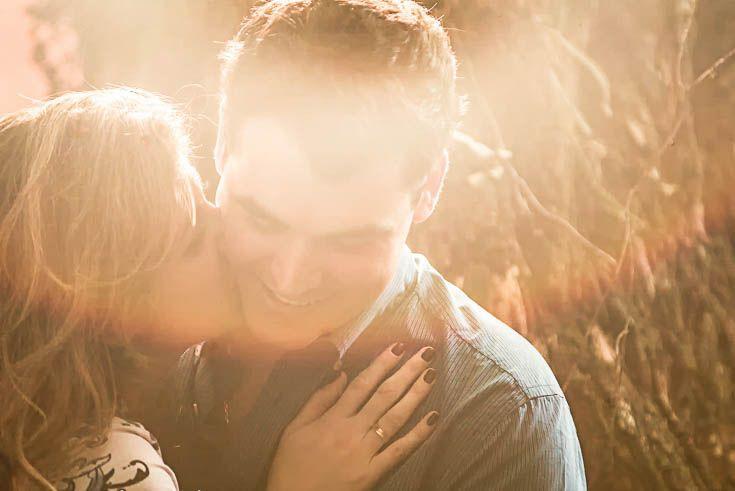 fotografo-de-casamento-em-itanhaem-sp