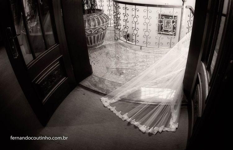 casamento-em-jundiai-ao-cair-da-tarde