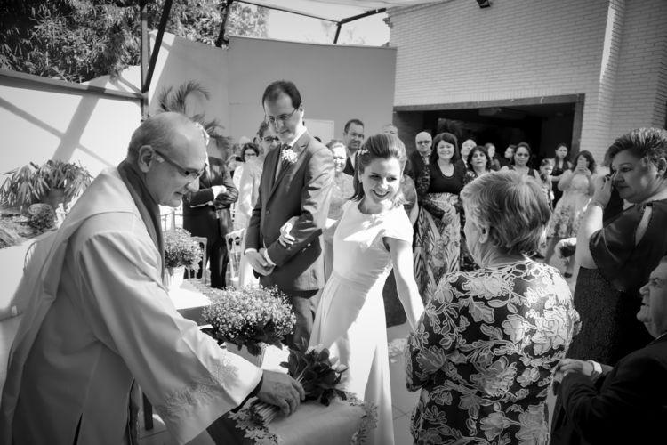 casamento-civil-em-jaguariuna-sp