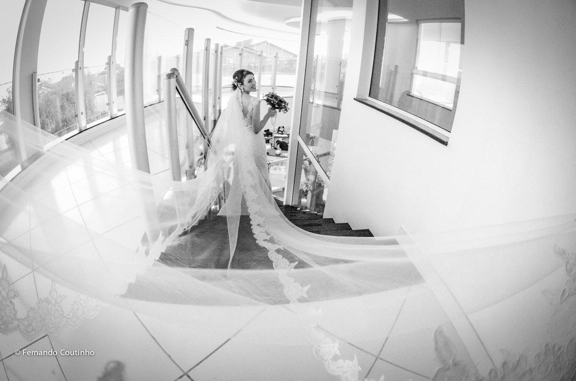 fotografia-casamento-durante-o-dia-dia-da-noiva-valinhos-sao-paulo-sp