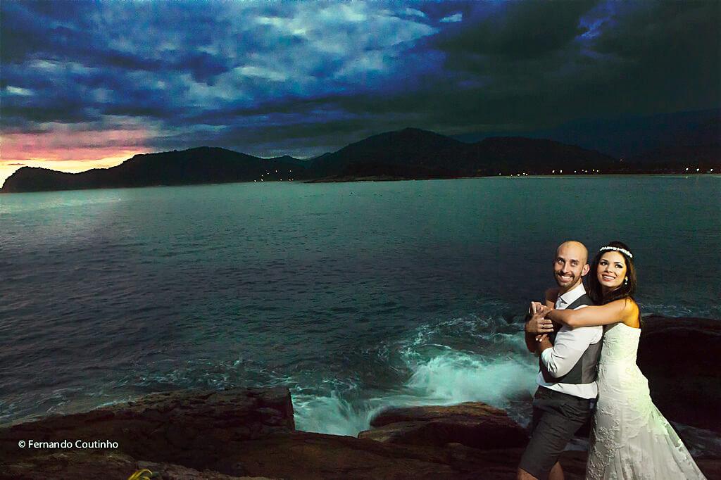 fotografia-de-casmento-na-praia-maresias-sp