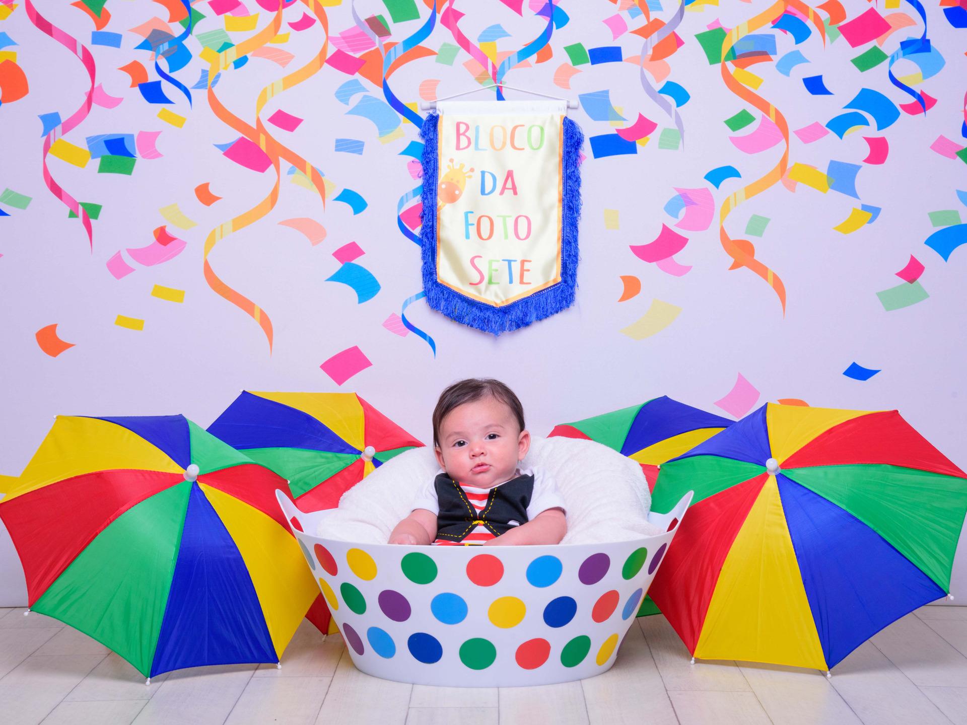 sessão carnaval, fantasia, fantasia de carnaval, bloquinho, confete, fotos de carnaval, ensaio carnaval, bebês fantasiados, foto de bebê, ensaio infantil, fotografia infantil, inspiração ensaio bebês, bebês fofos