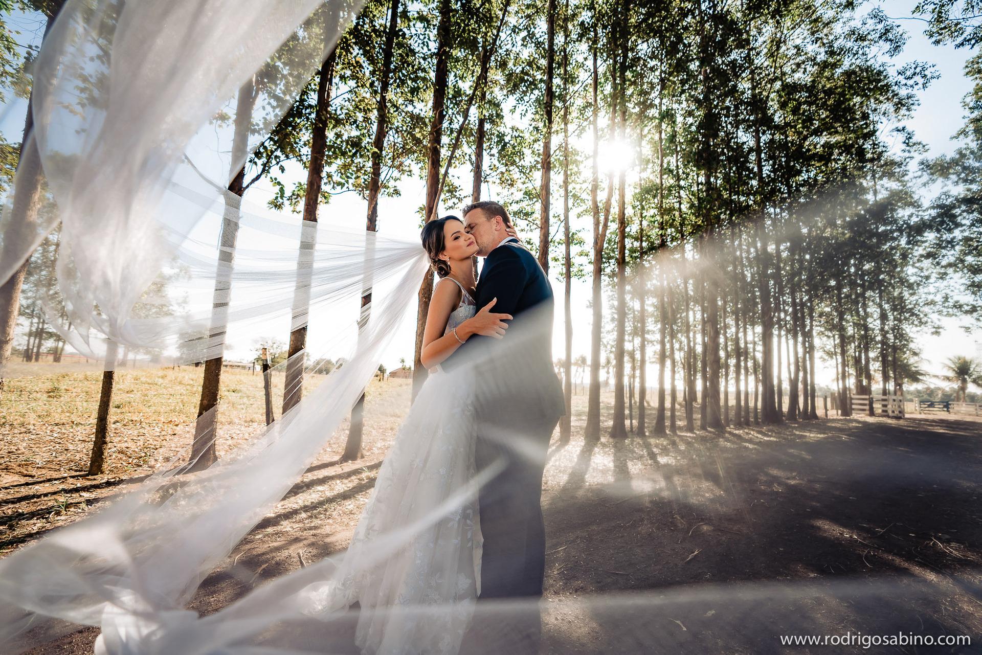 Promoção Pre Wedding em Holambra