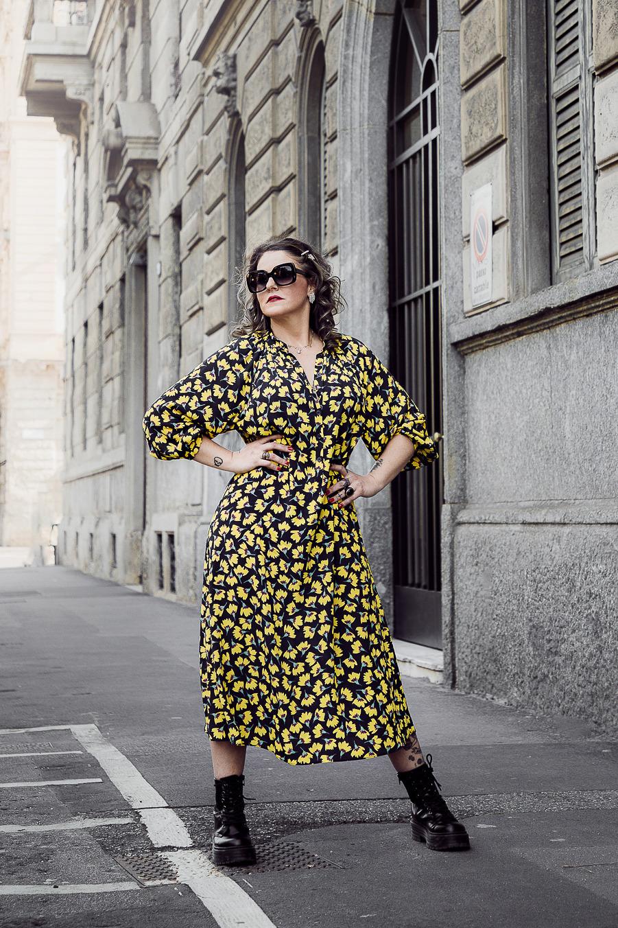 editorial moda loja gramado fotografo marca leonardo rodrigues