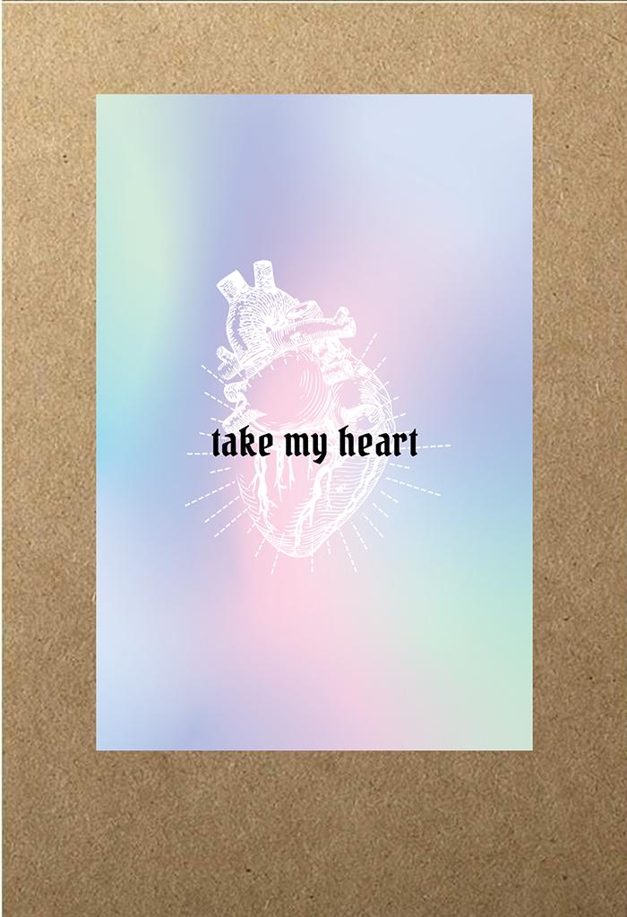 Cartão 02