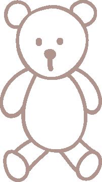 urso_acompanhamento