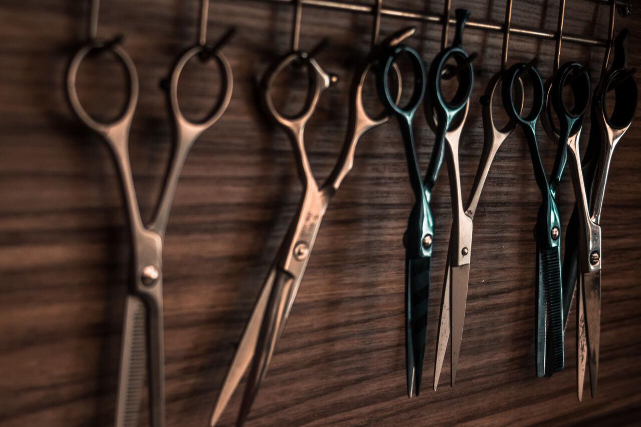 salao-de-cabeleireiros-em-vinhedo-sao-paulo-sp