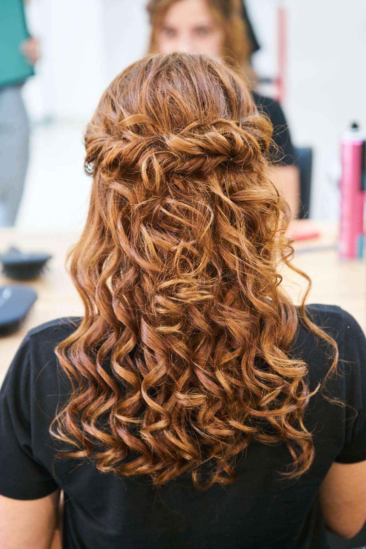 corte-bordado-em-vinhedo-sp-cassia-juliato-cabelo-estetica