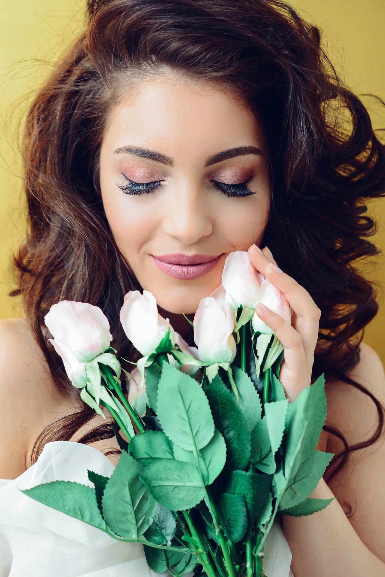 maquiagem-para-noivas-e-casamentos-em-vinhedo-sp-cassia-juliato-cabelo-estetica