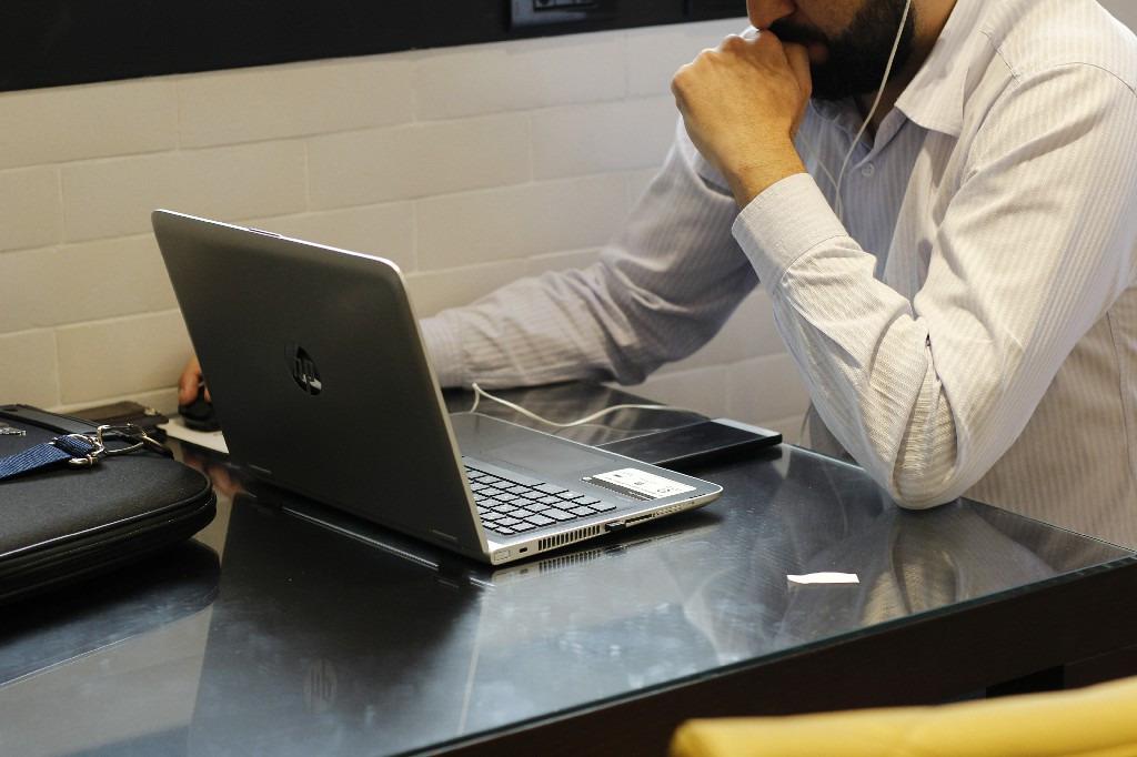 Owzone Coworking - Bauru