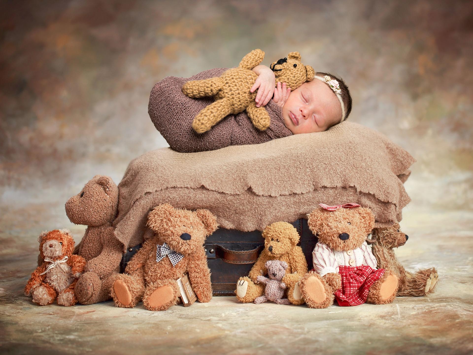 fotos-bebe