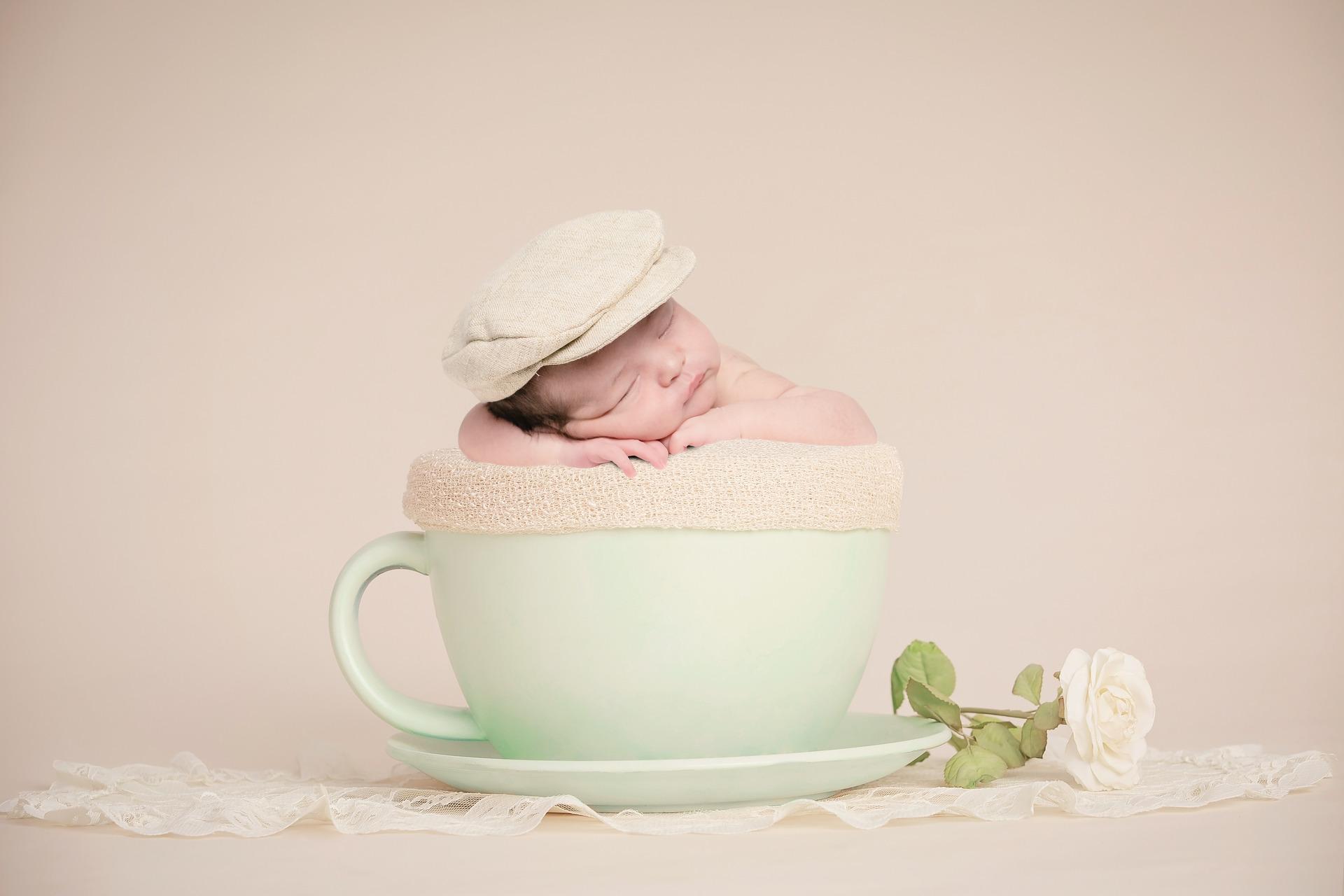 ensaio-bebe-recem-nascido