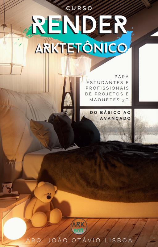 J Otavio Lisboa Arquiteto