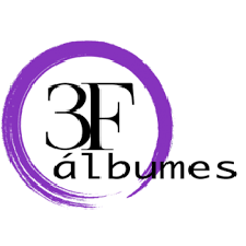 3F Albumes