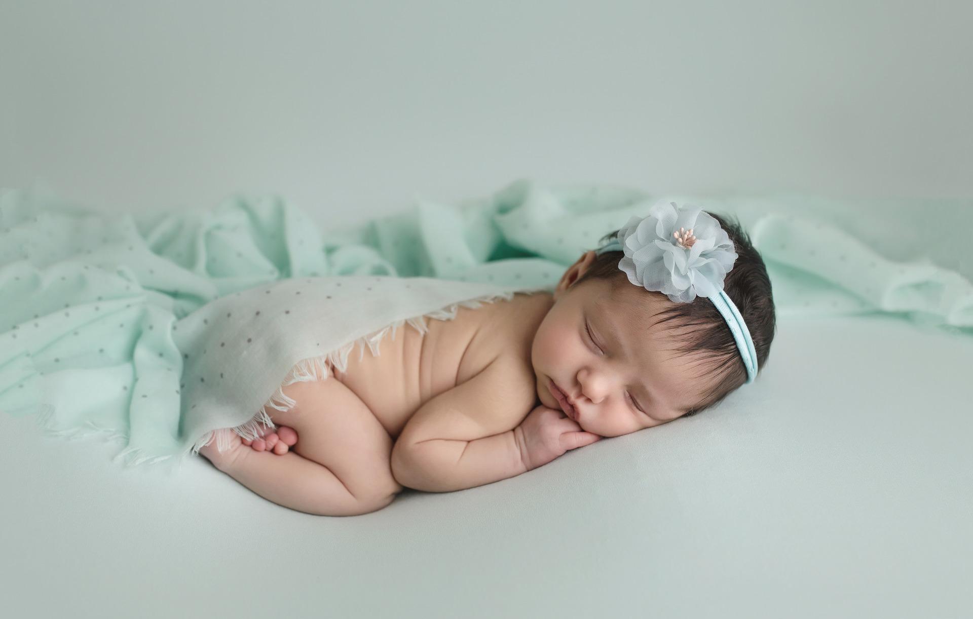 Fotografo sessão fotografica bebés recém-nascido