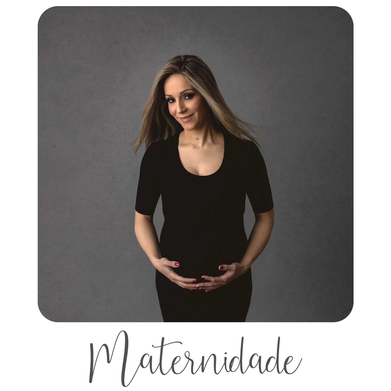 Fotografo sessão fotográfica de gravida maternidade