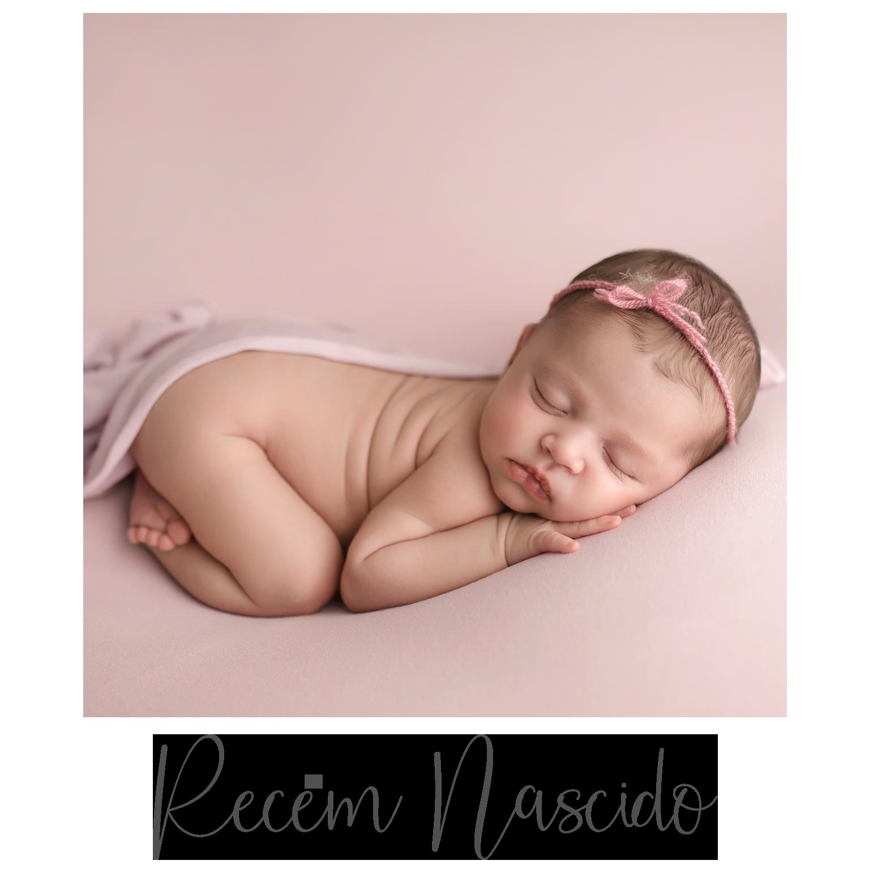 fotografo sessão fotográfica recém-nascidos bebé