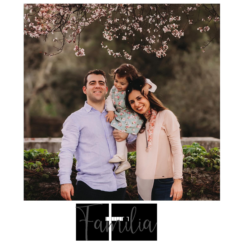 fotografo sessão fotográfica família