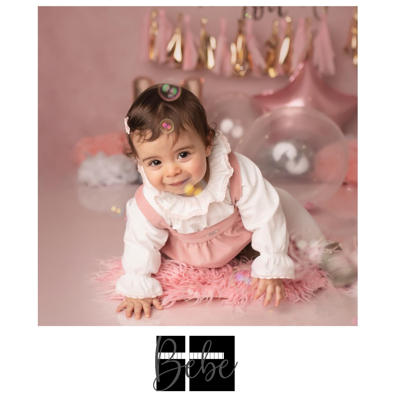 fotografo sessão fotográfica bebés