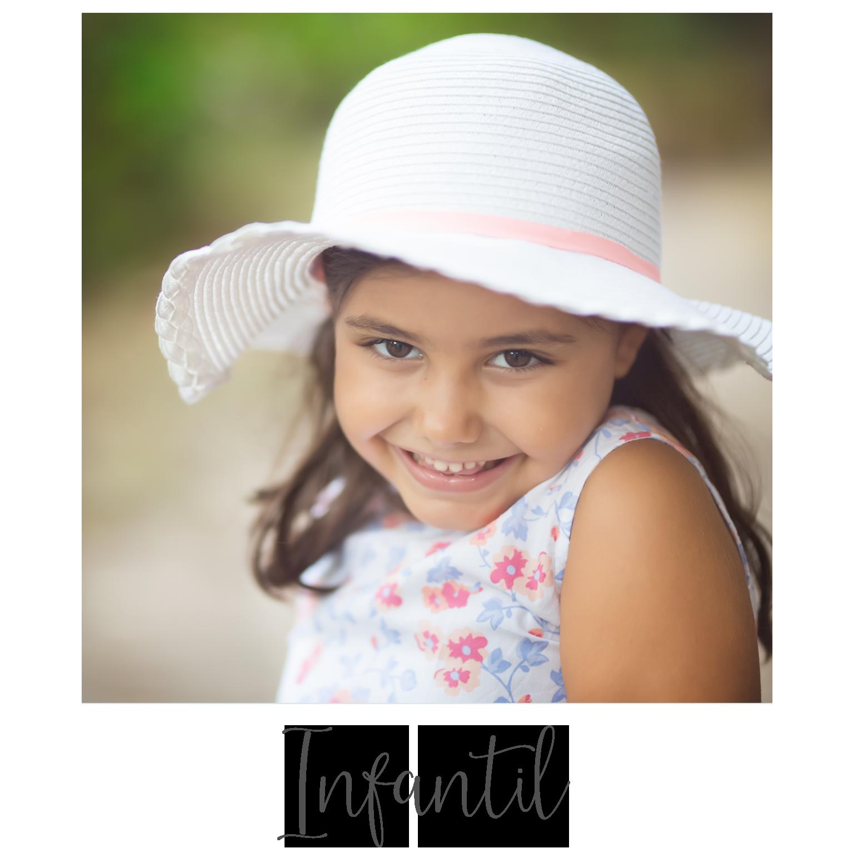 fotografo sessão fotográfica criança infantil