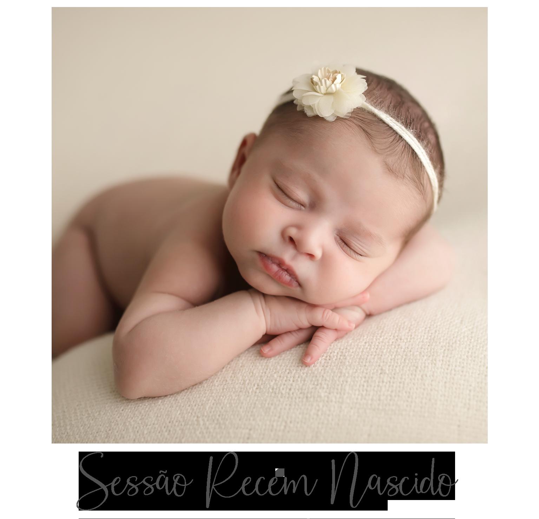 sessão fotográfica recém-nascido bebés preços