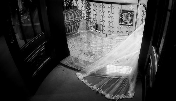 fotografias para casamento em Vinhedo - São Paulo - SP