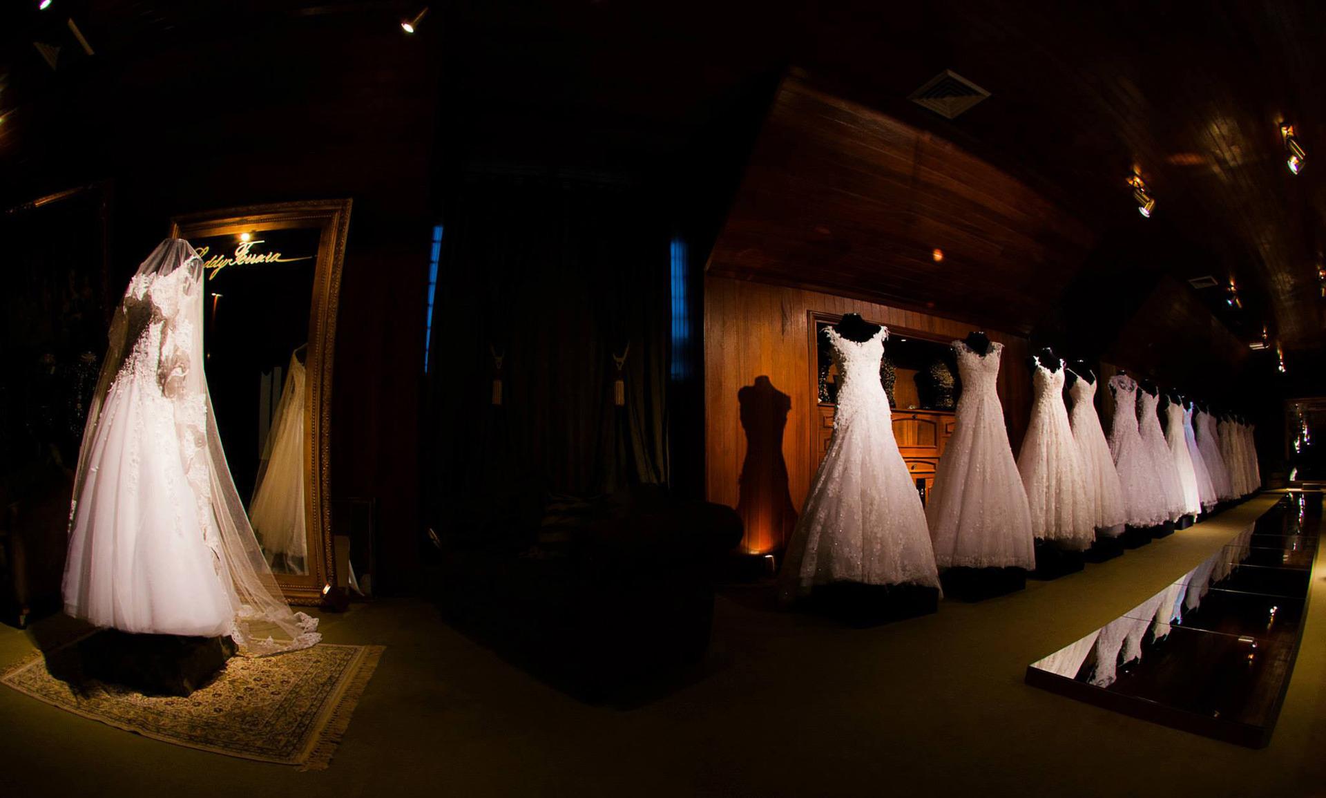 fotografia de casamento em Vinhedo - SP