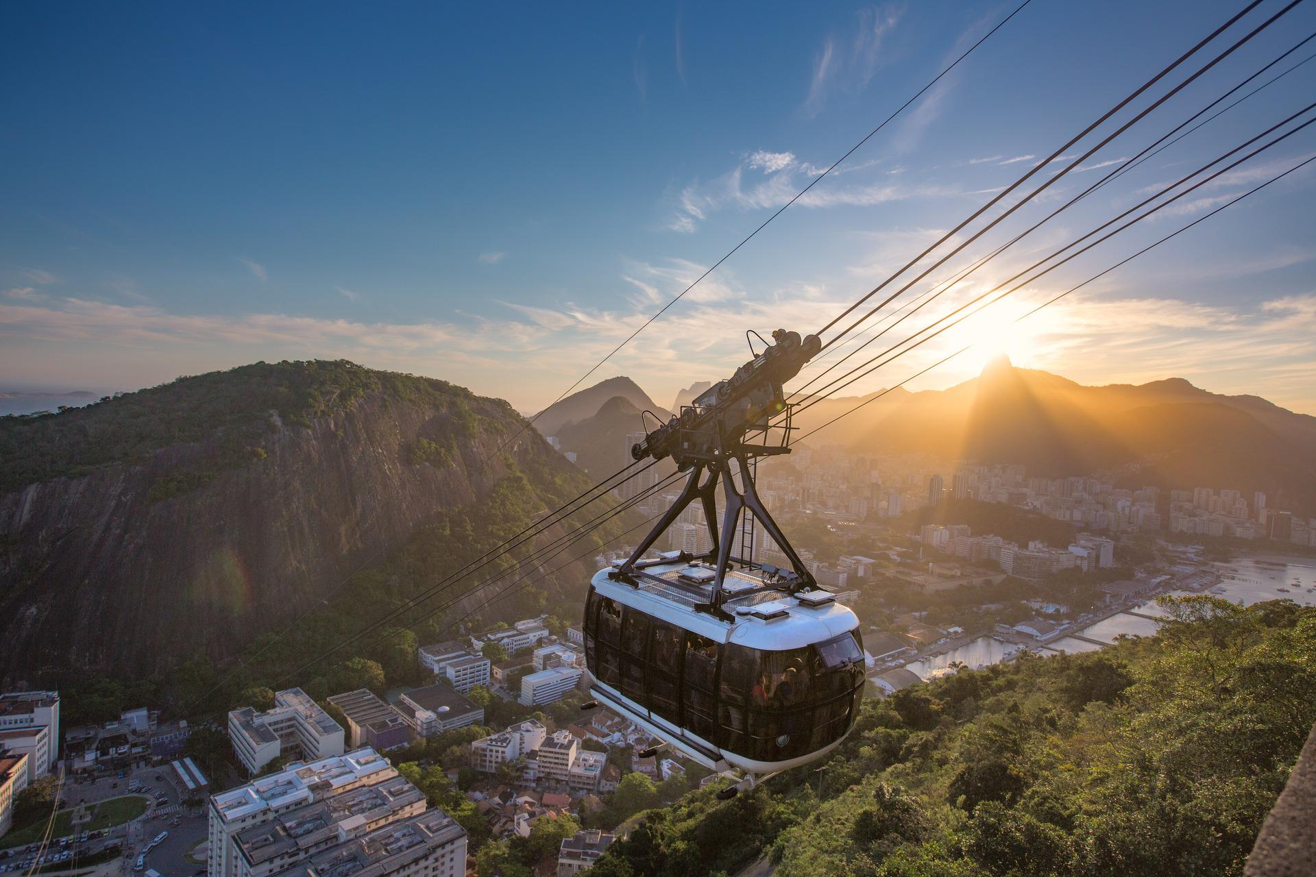 RIO DE JANEIRO, PAO DE ACUCAR, COPACABANA, LEBLOM, IPANEMA, RJ, BRASIL, FINE ART, FINEART, FOTOGRAFIA IMPRESSA
