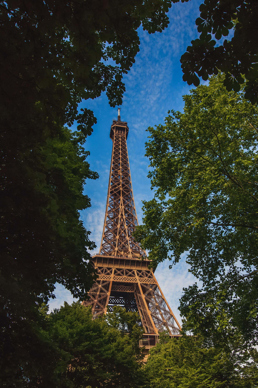 paris, torre eifel, france, europa, fineart, fine art, impressao fotografica, max brito fotografo, fotografo de joao pessoa, fotografia