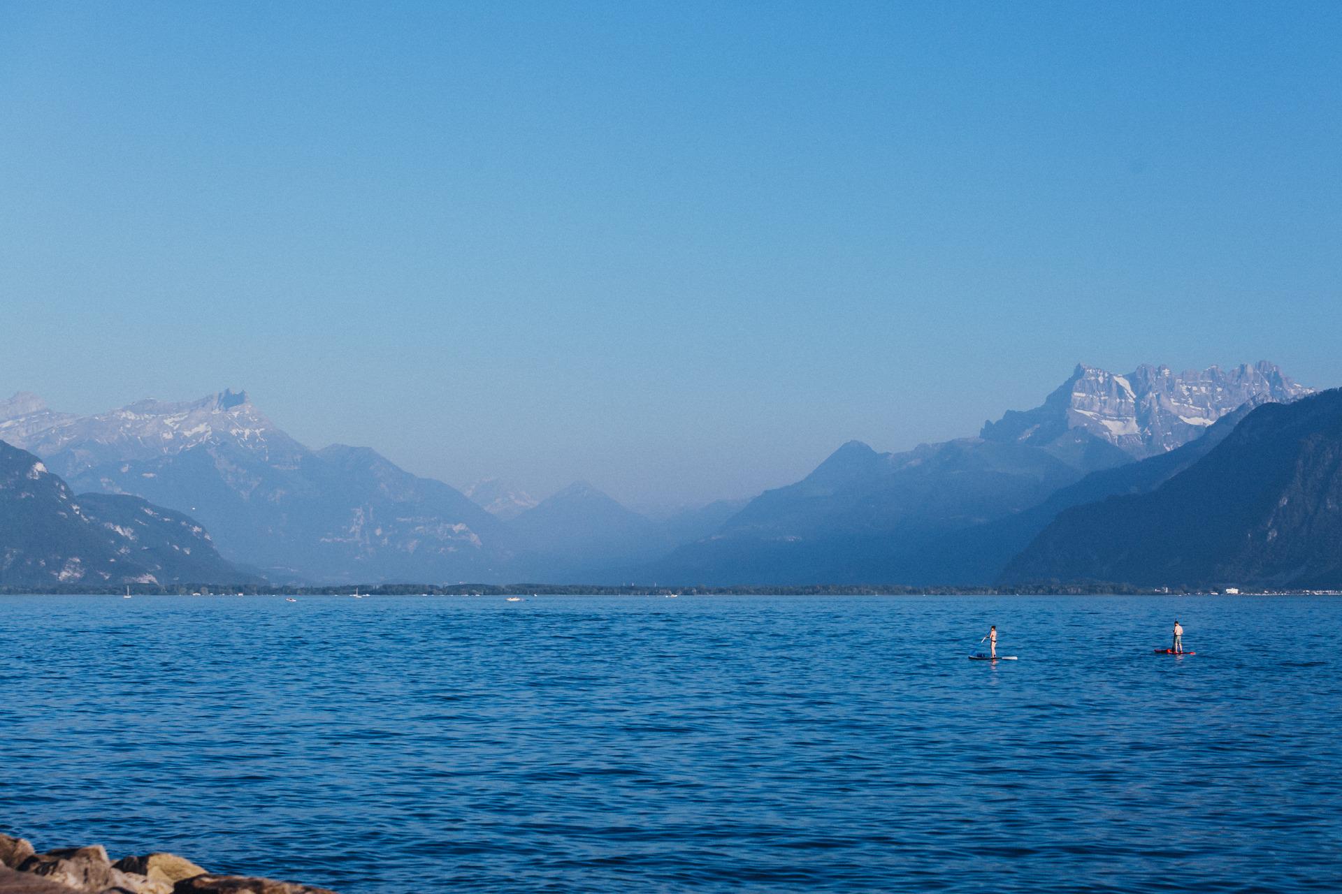 vevey, suisse, chaplin, suica, nestle, max brito fotografo, fotografia, fotografo de joao pessoa, europa, fine art , chaplin