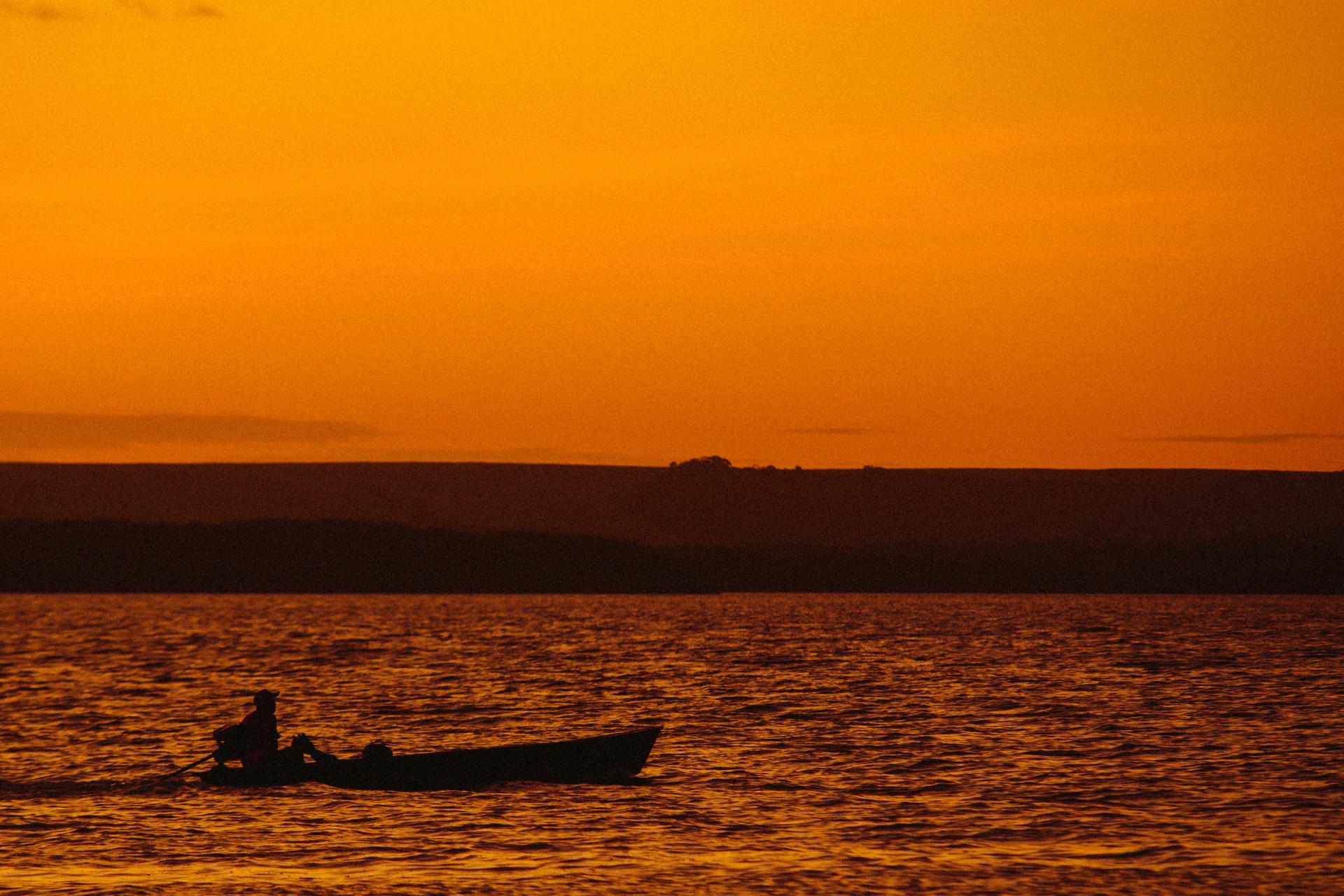 paraiba, joao pessoa, cabedelo, fineart, sunset, por do sol, barco,