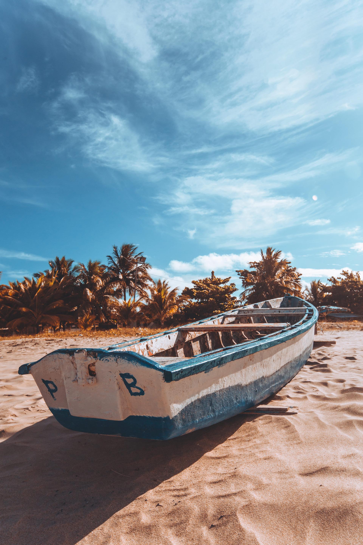 paraiba, fine arte, praia do macaco, praias de joao pessoa, joao pessoa, capital paraibana, fotografia, surf, mar, city