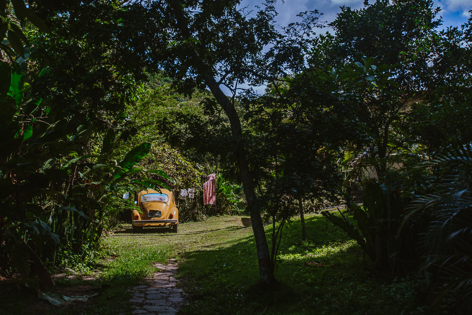 bananeiras, brejo, paraiba, nordeste, fine art, impressao, interior