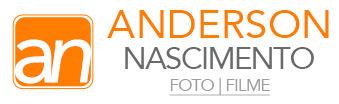 anderson-nascimento-fotografo-logotipo