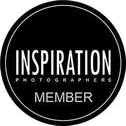 fotografo-anderson-nascimento-inspiration-photographers