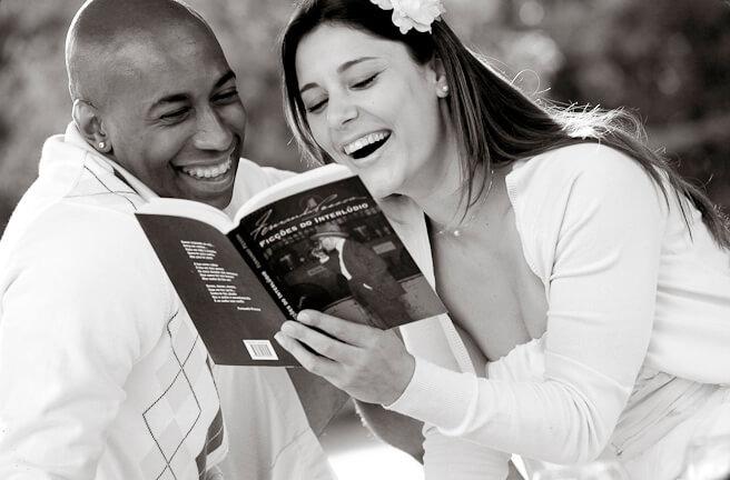 ensaio-pre-wedding-parque-villa-lobos
