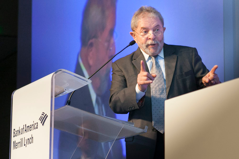 congresso-bank-of-america-lula